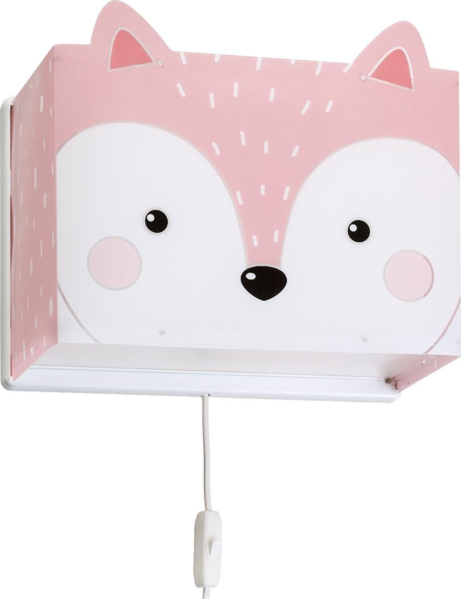 Απλίκα τοίχου Ango Little Fox