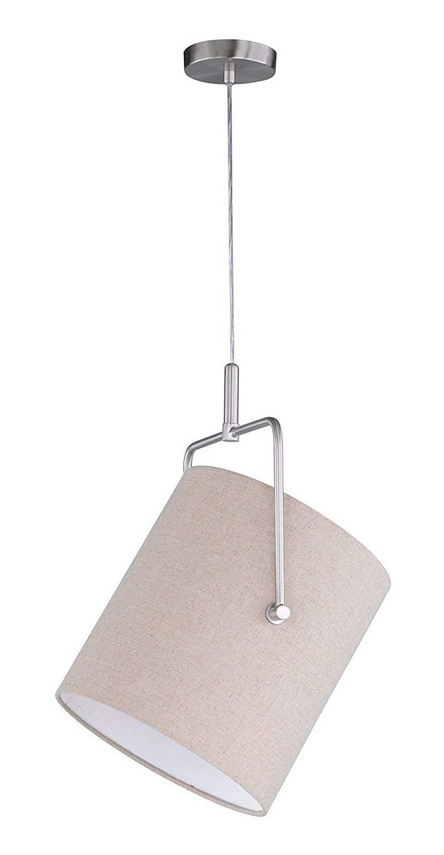 Φωτιστικό Οροφής FH Ace
