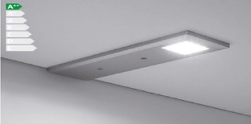 LED φωτισμός MJ