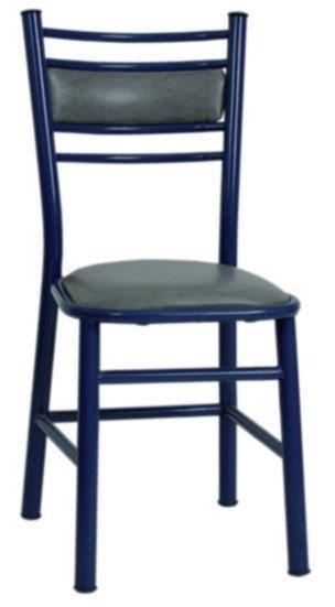 Καρέκλα Vero
