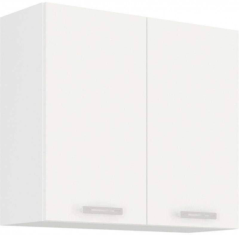 Κρεμαστό ντουλάπι Ristretto 80G 72