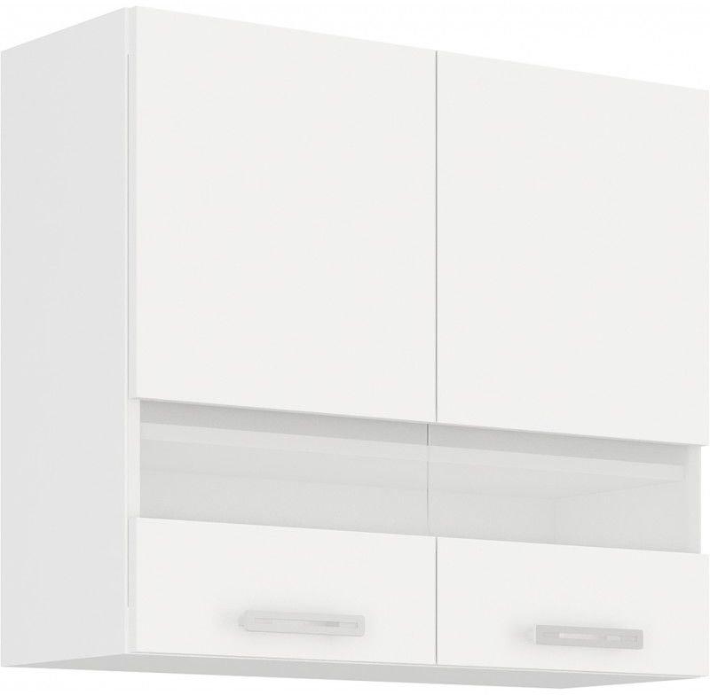 Κρεμαστό ντουλάπι Ristretto 80 GS 72