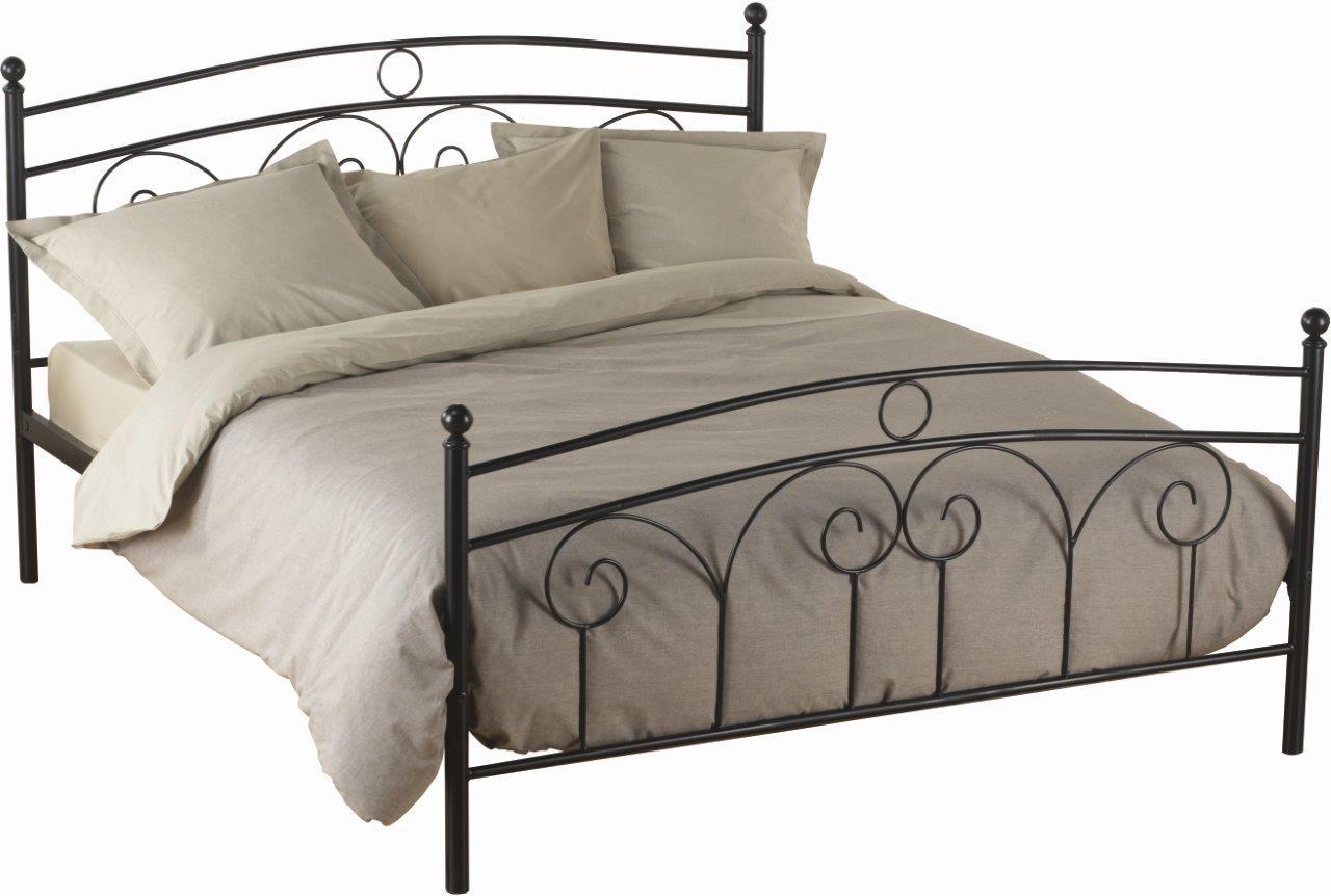 Κρεβάτι Marsel