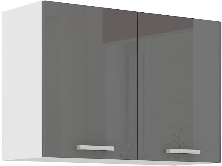 Κρεμαστό ντουλάπι Shadow 80 G