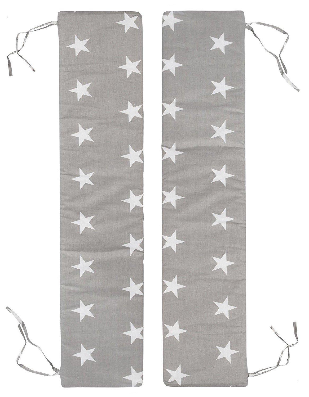 Σετ μαξιλαριών πάγκου Star