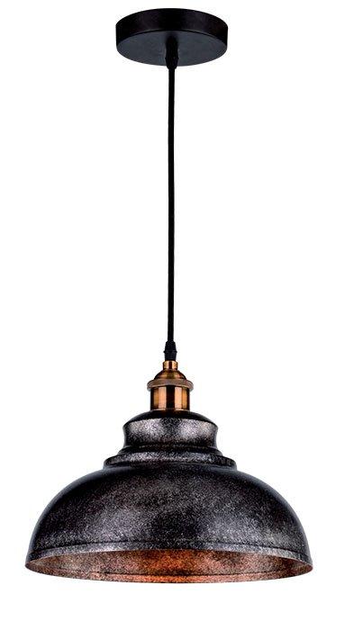 Κρεμαστό Φωτιστικό Elmark Apis