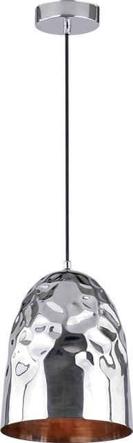 Φωτιστικό οροφής Elmark Hammer 1D