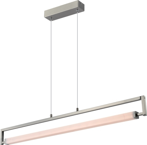 Φωτιστικό οροφής Elmark Linus LED