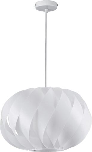 Φωτιστικό οροφής Elmark Tweed