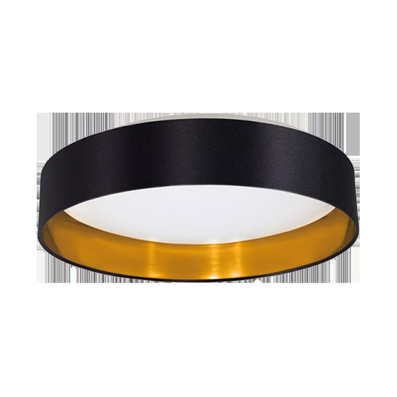 Φωτιστικό οροφής Elmark Ivor LED