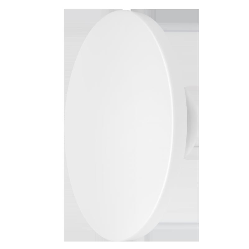 Απλίκα Elmark SMD2835 LED 6W