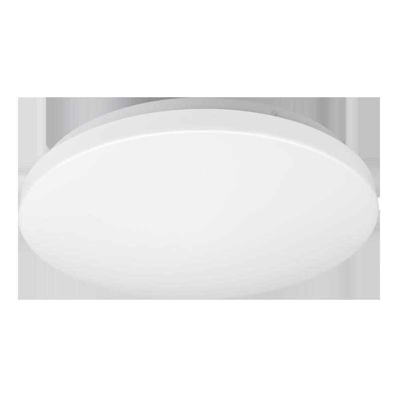 Φωτιστικό οροφής κυκλικό Elmark Tracy LED 20W