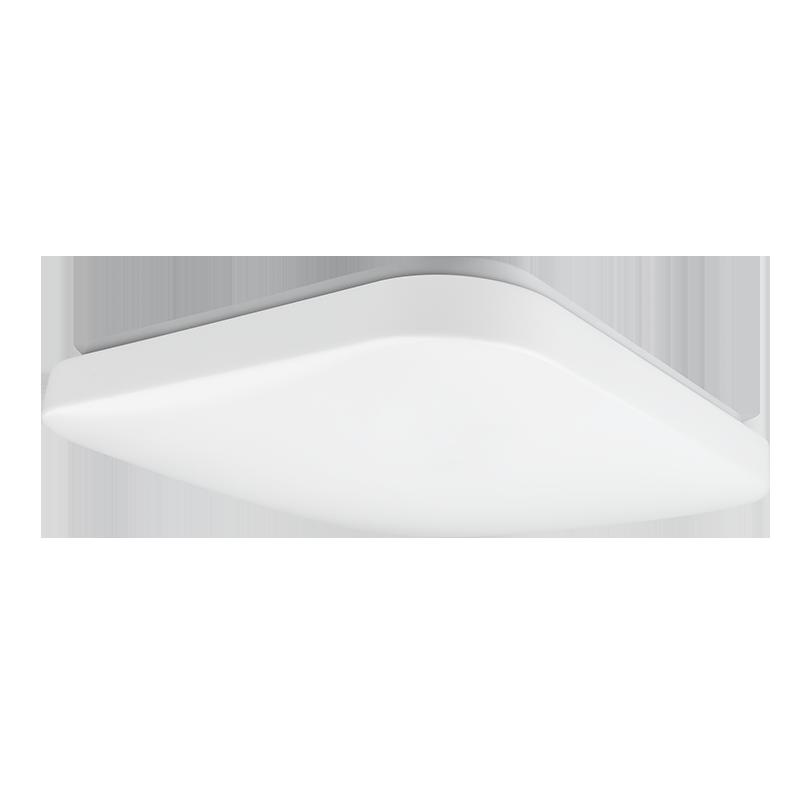 Φωτιστικό οροφής Elmark Tracy Slim LED