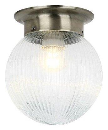 Φωτιστικό οροφής Estel II