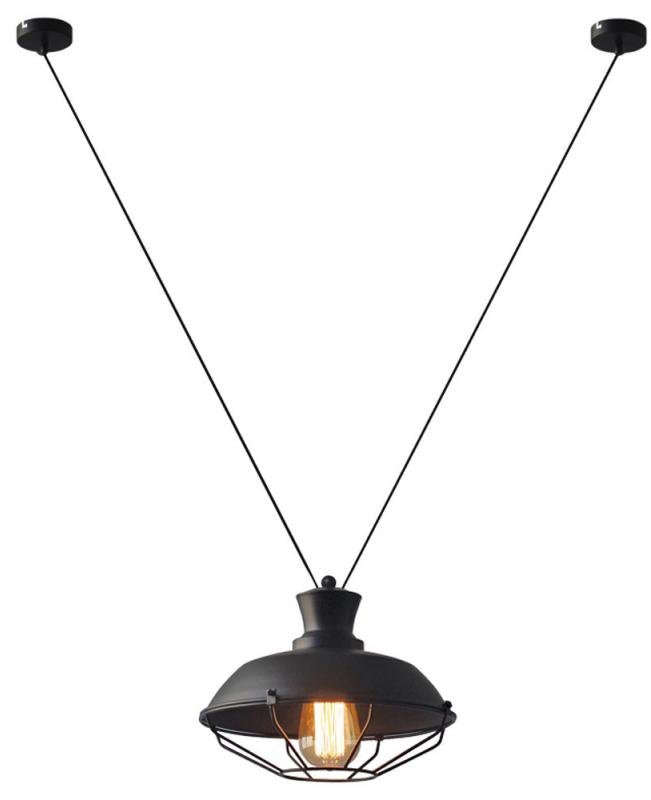 Φωτιστικό οροφής Gemma plus