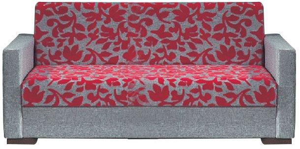 Καναπές - κρεβάτι Έλενα διθέσιος (Μήκος: 145 Βάθος: 75 Ύψος: -)