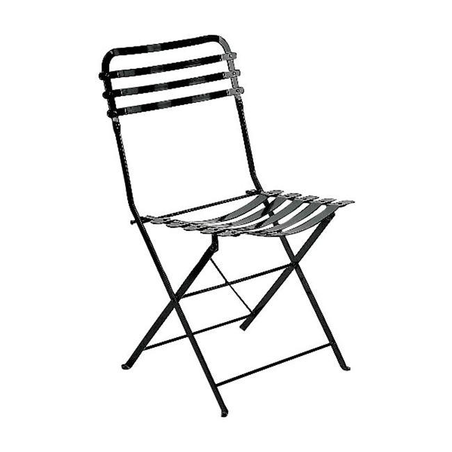 Καρέκλα Cosmo