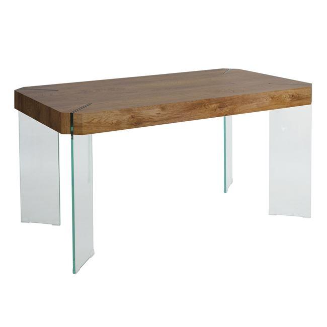 Τραπέζι Kobo