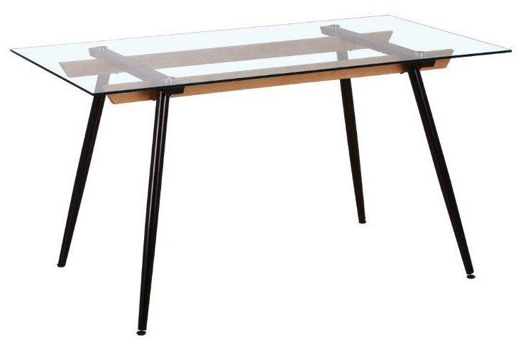 Τραπέζι Venker