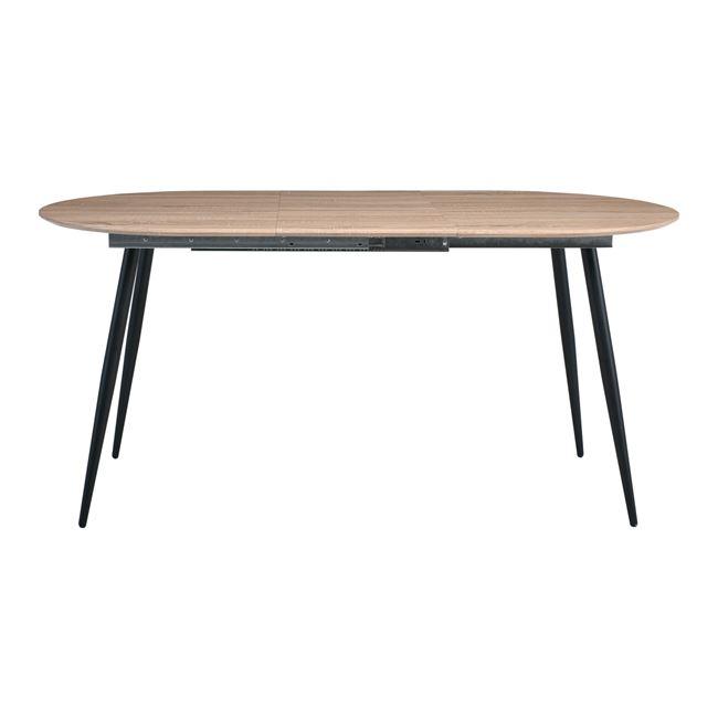 Τραπέζι επεκτεινόμενο Josh