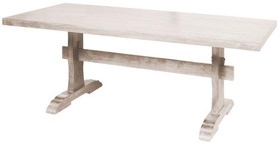 Τραπέζι Northen