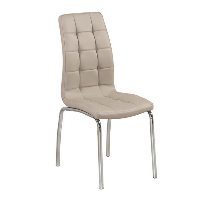 Καρέκλα Vals