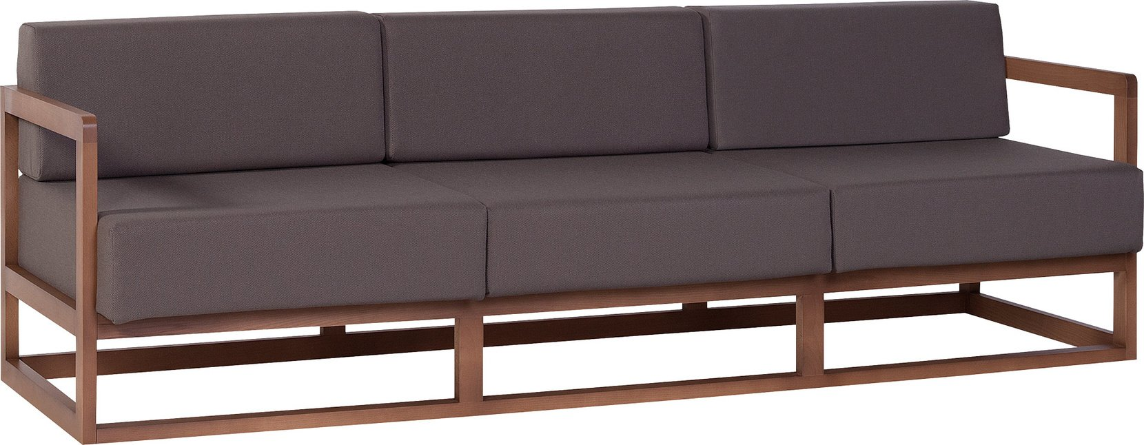 Καναπές Mio τριθέσιος