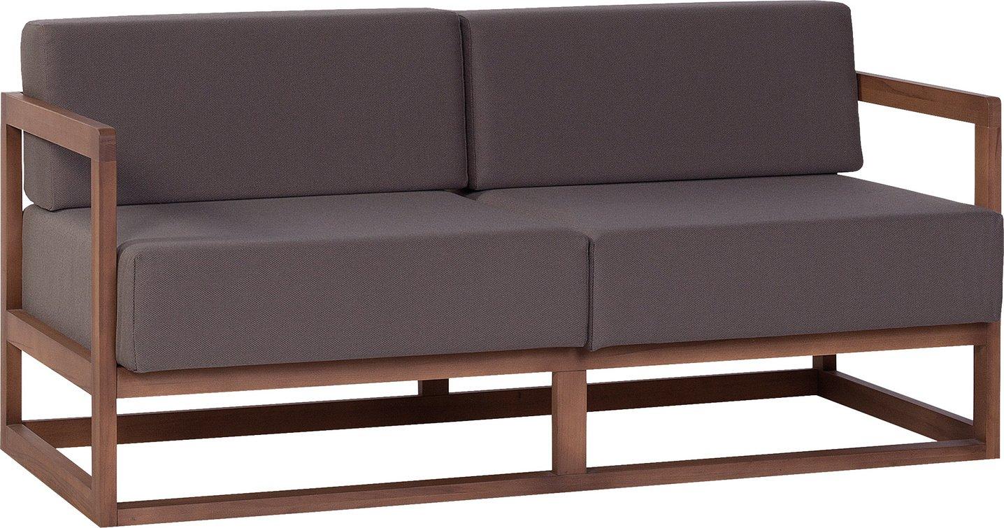 Καναπές Mio διθέσιος
