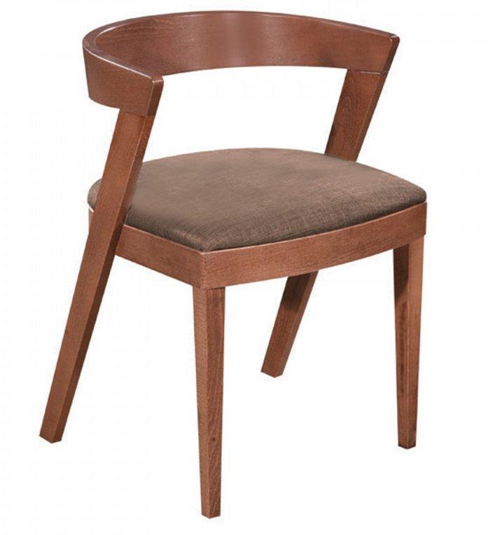 Καρέκλα Derek