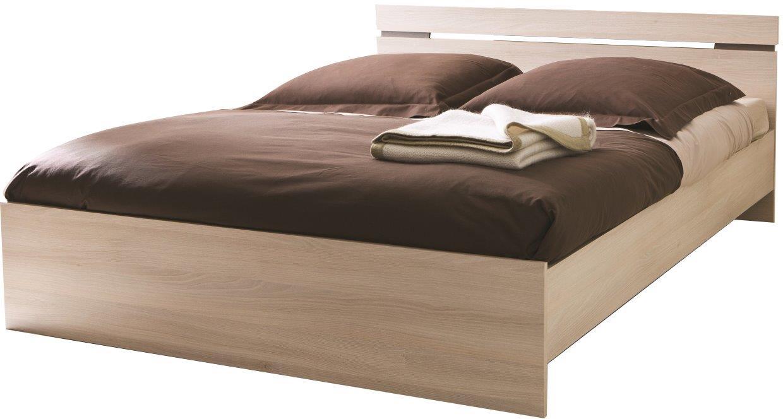 Κρεβάτι Francesca