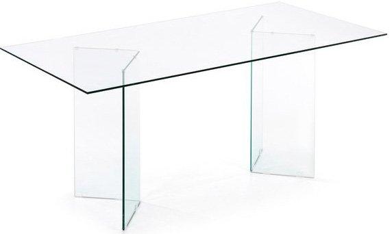 Τραπέζι Glasser