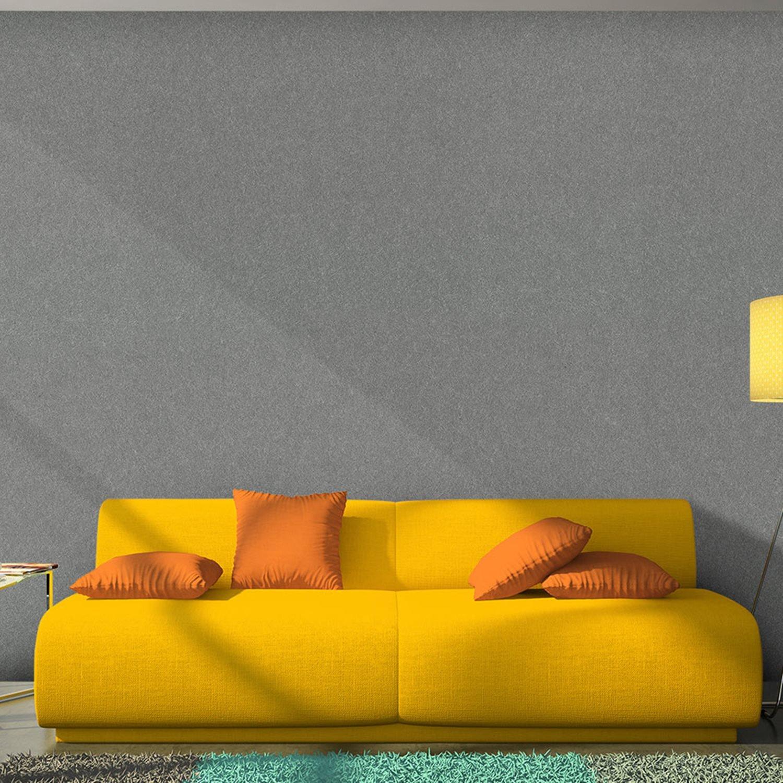 Φωτοταπετσαρία - Silver thread 50x1000