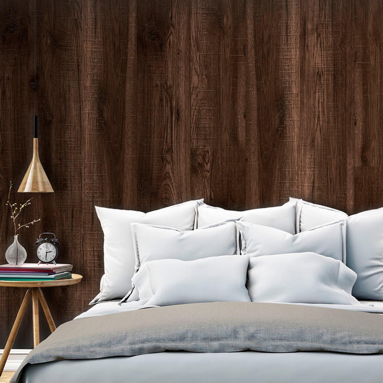 Φωτοταπετσαρία - Wooden Dream 50x1000