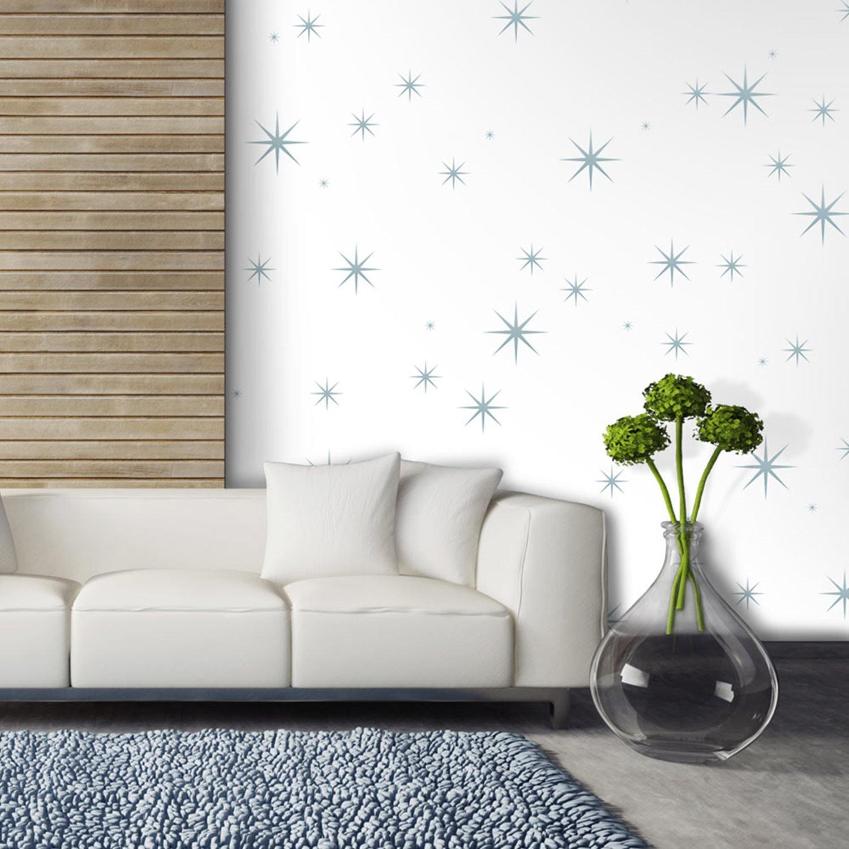 Φωτοταπετσαρία - Poetry of Stars 50x1000