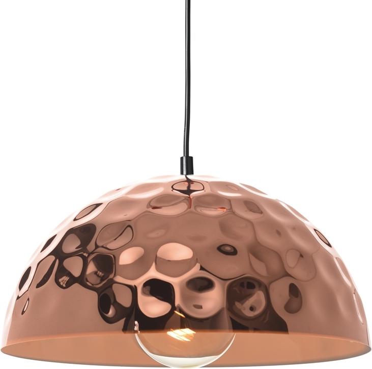 Φωτιστικό οροφής Hive Round
