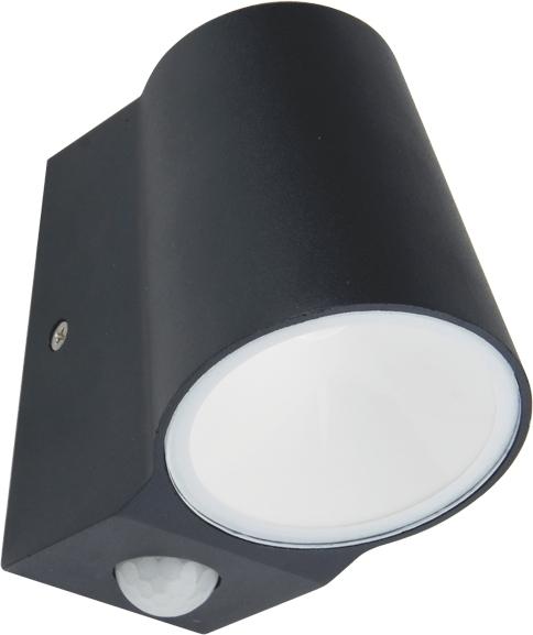 Απλίκα – Σποτ Troy sensor