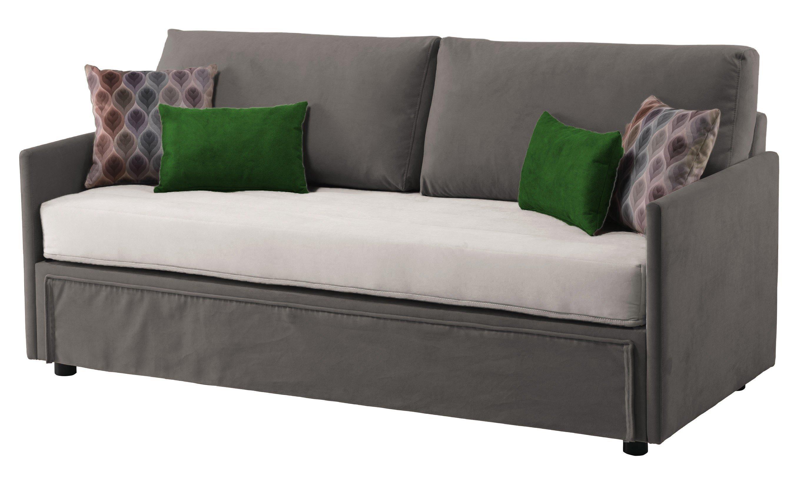 Καναπές – κρεβάτι Penta