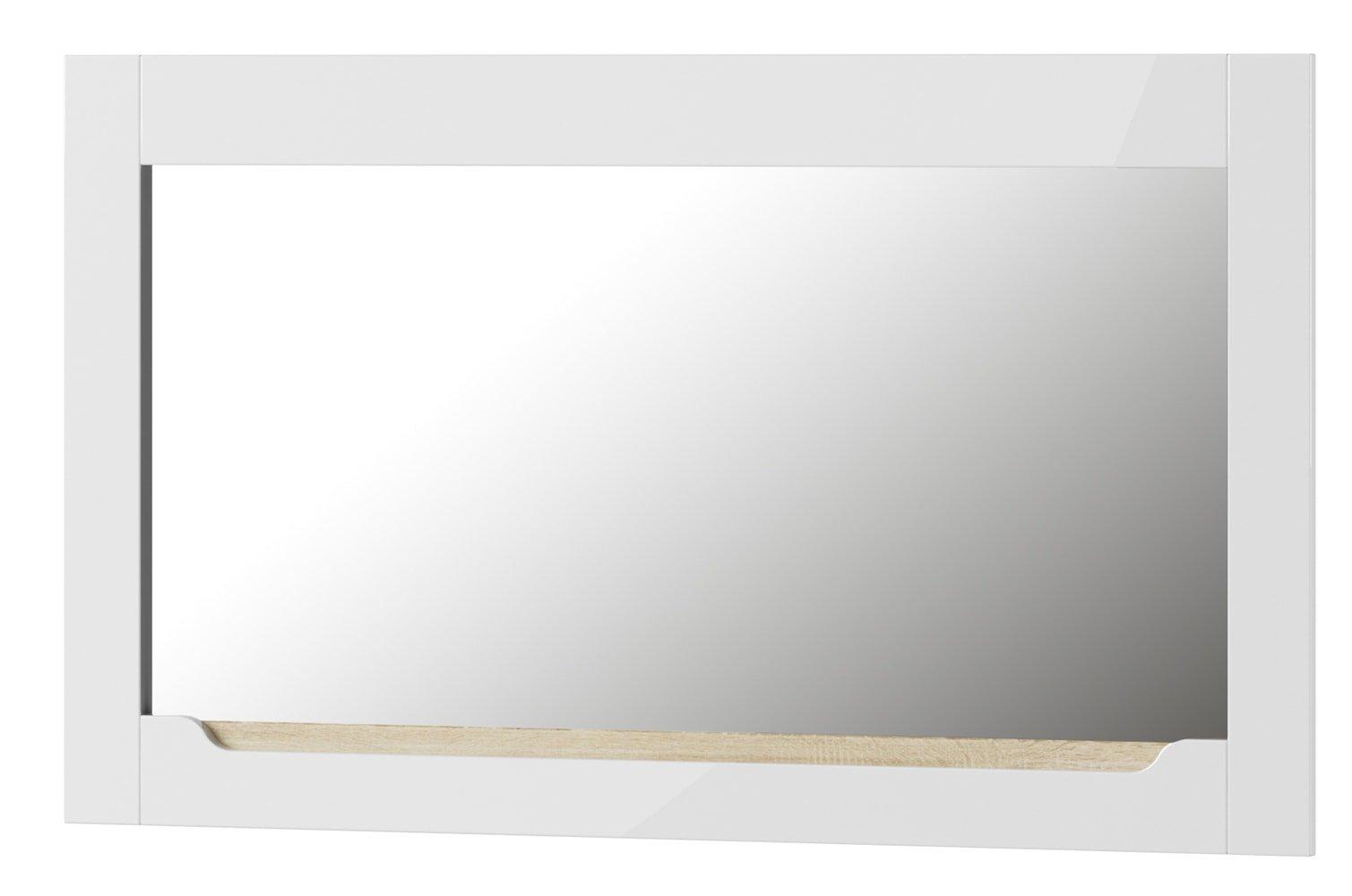 Καθρέπτης Alva