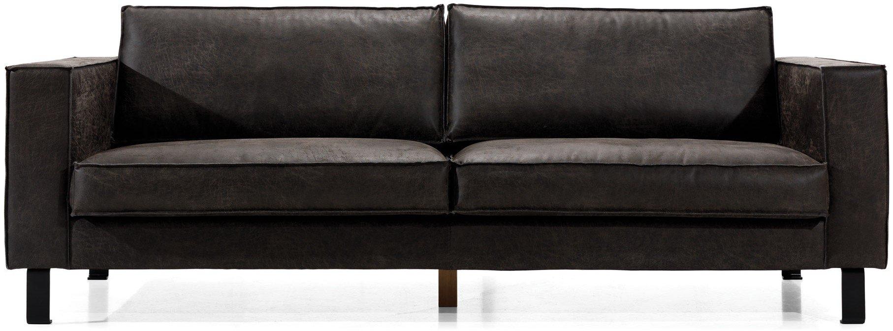 Καναπές τριθέσιος Copenhagen