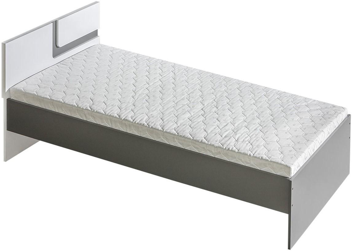 Κρεβάτι παιδικό Apetito