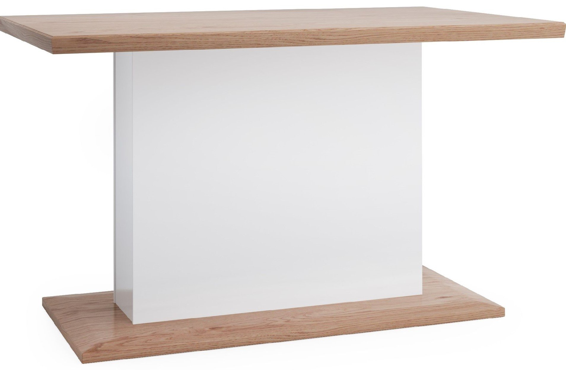 Βοηθητικό τραπέζι Aspire