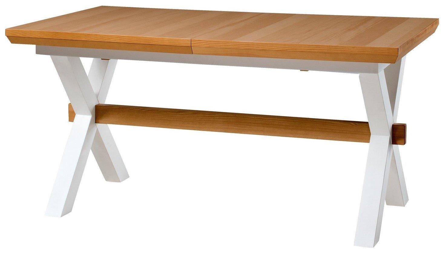 Τραπέζι Colette II επεκτεινόμενο
