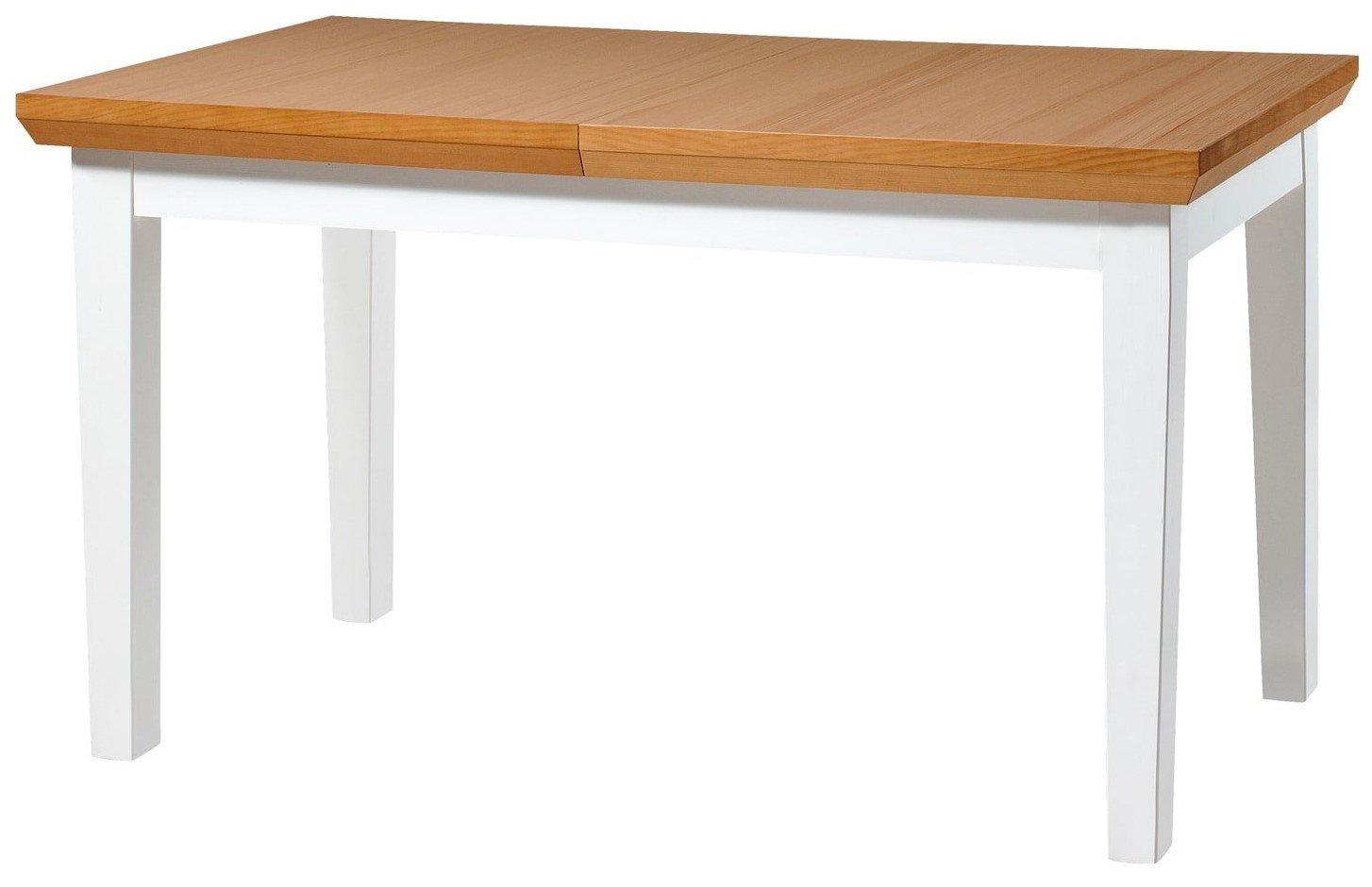 Τραπέζι Colette επεκτεινόμενο