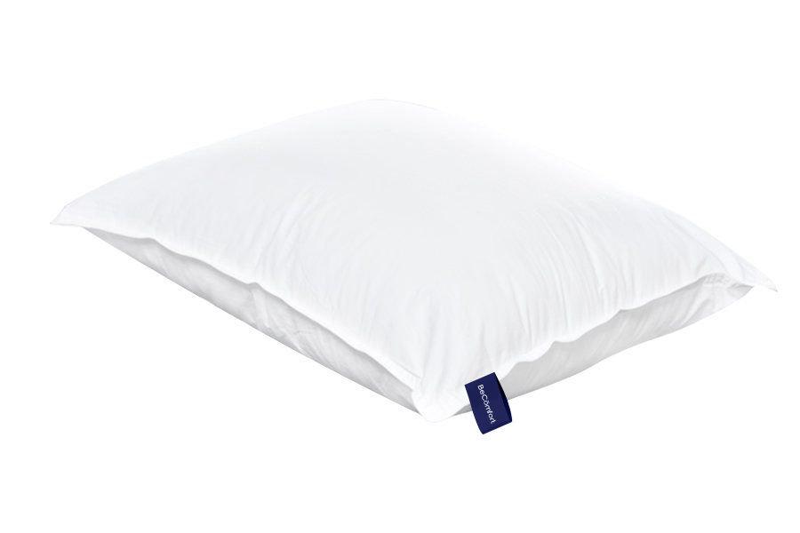 Μαξιλάρι BeComfort Touch Standard