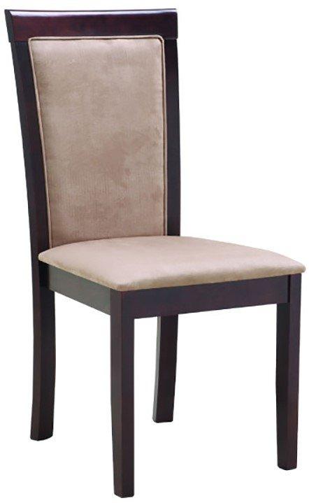 Καρέκλα Beluga