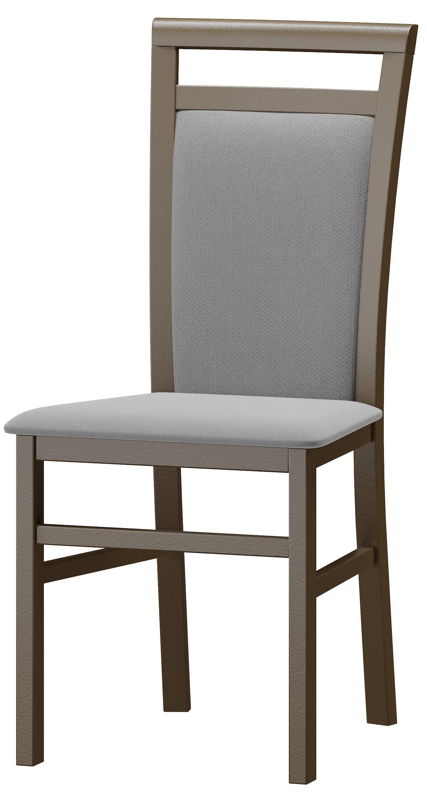 Καρέκλα Belarus