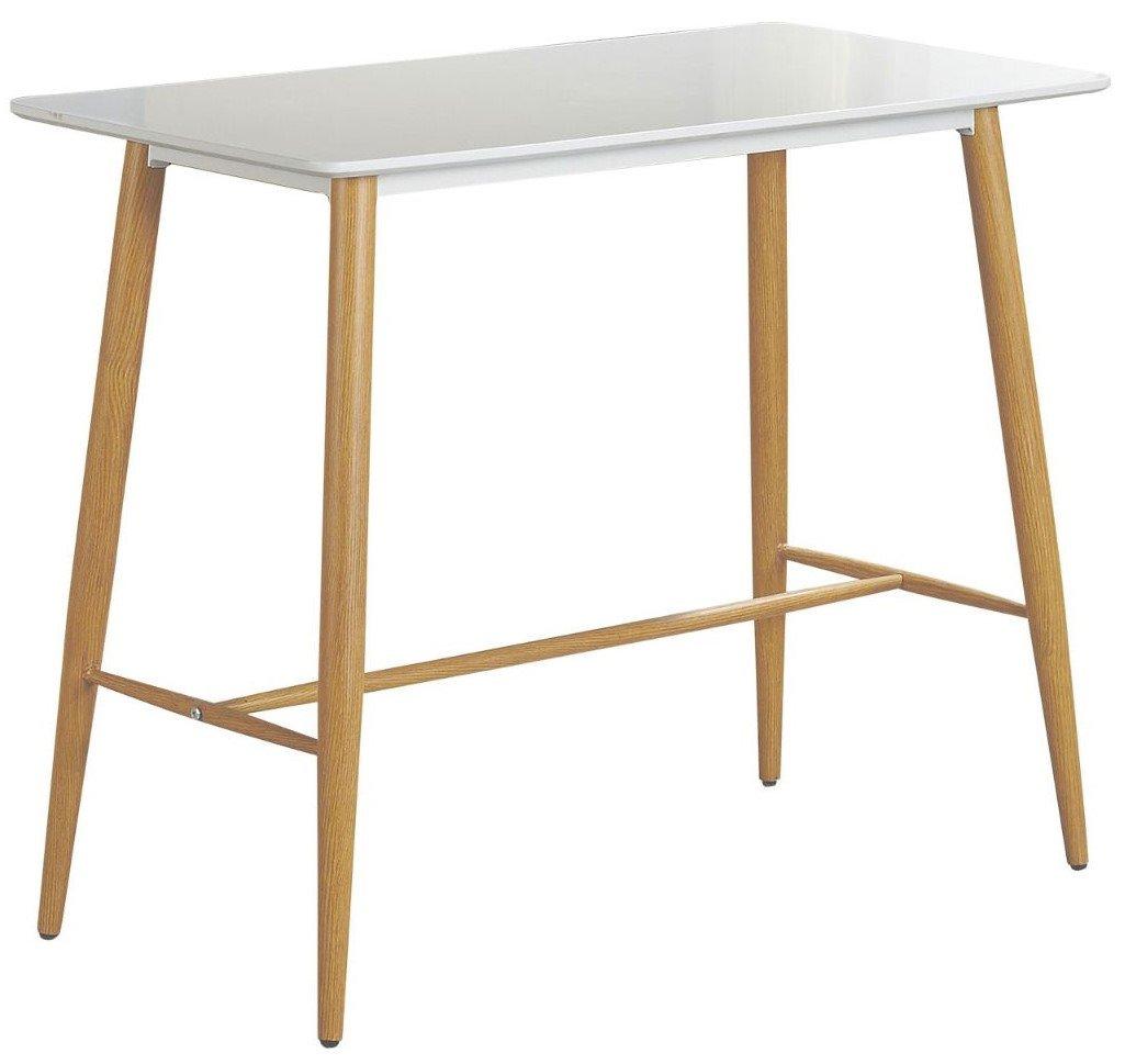 Τραπέζι Bianco