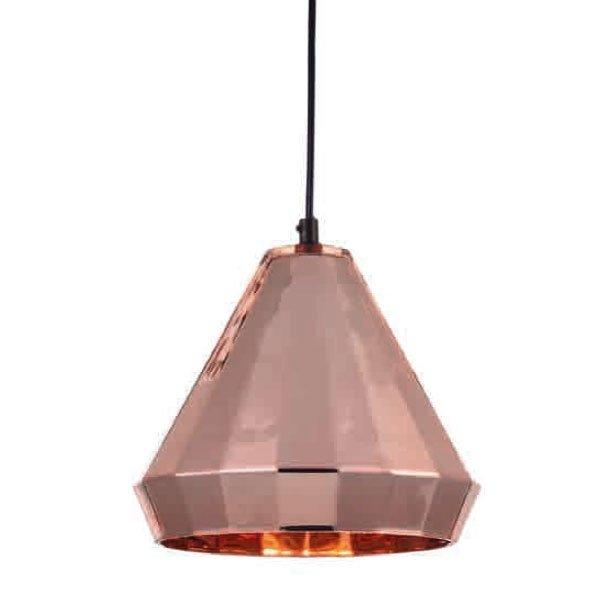 Φωτιστικό οροφής Binod