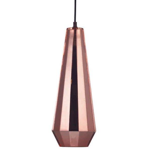 Φωτιστικό οροφής Bondi