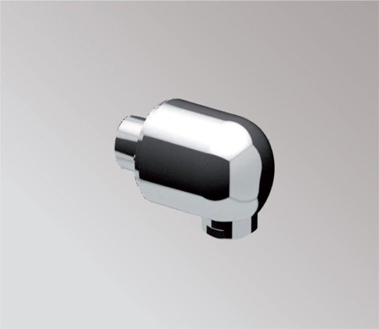 Επιτοίχιο Ρουξούνι 4.5 cm MIRO